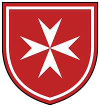Musée de Compesieres Logo